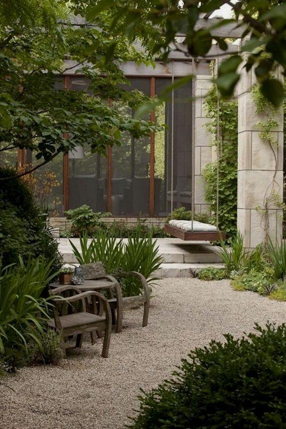 Cheap Kitchen Decor SalePrice30 Moderné záhrady