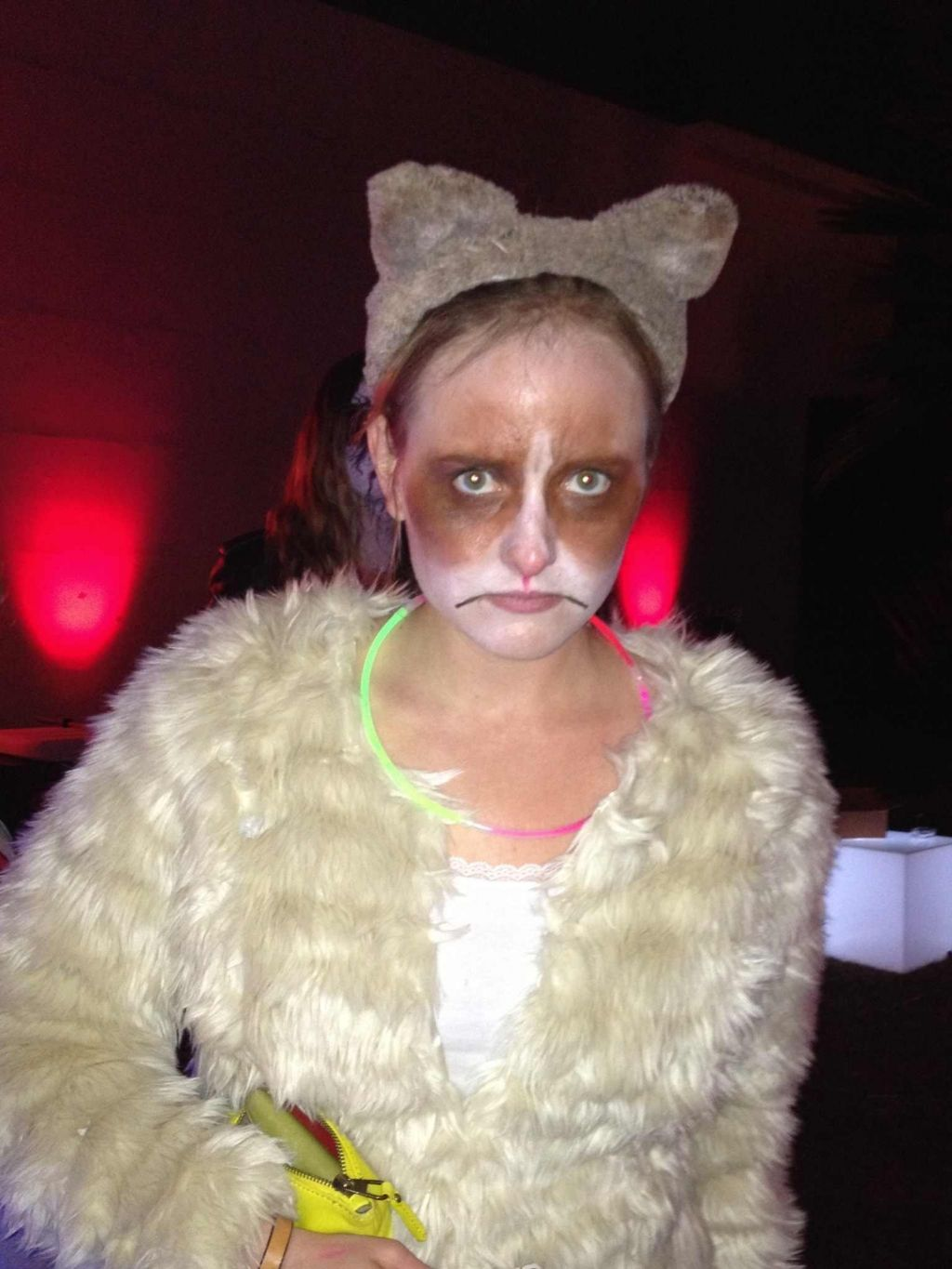 The 50+ Greatest Reddit Halloween Costumes of All Time