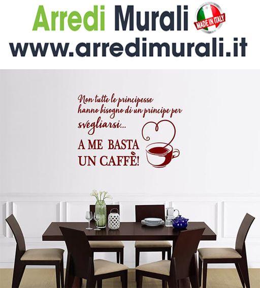 Frasi Su Muro. Finest Vittorio Veneto Striscione Casapound Su Muro ...