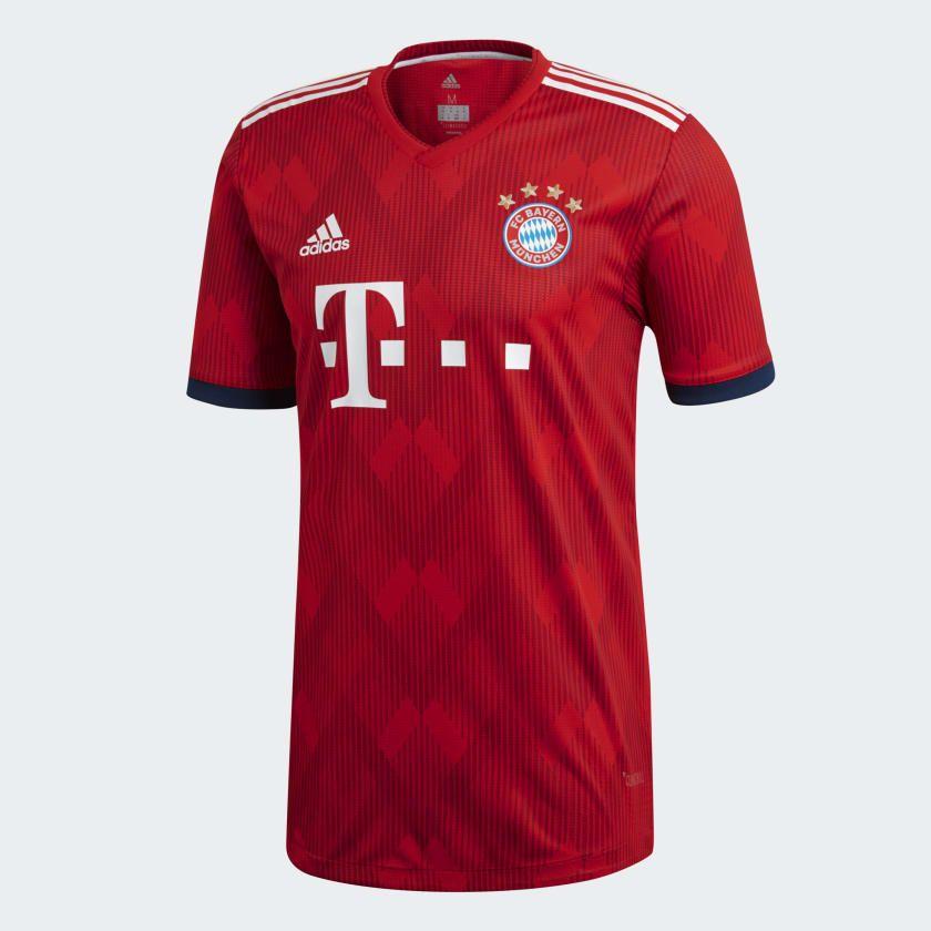 Camisa Bayern de Munique Away Torcedor