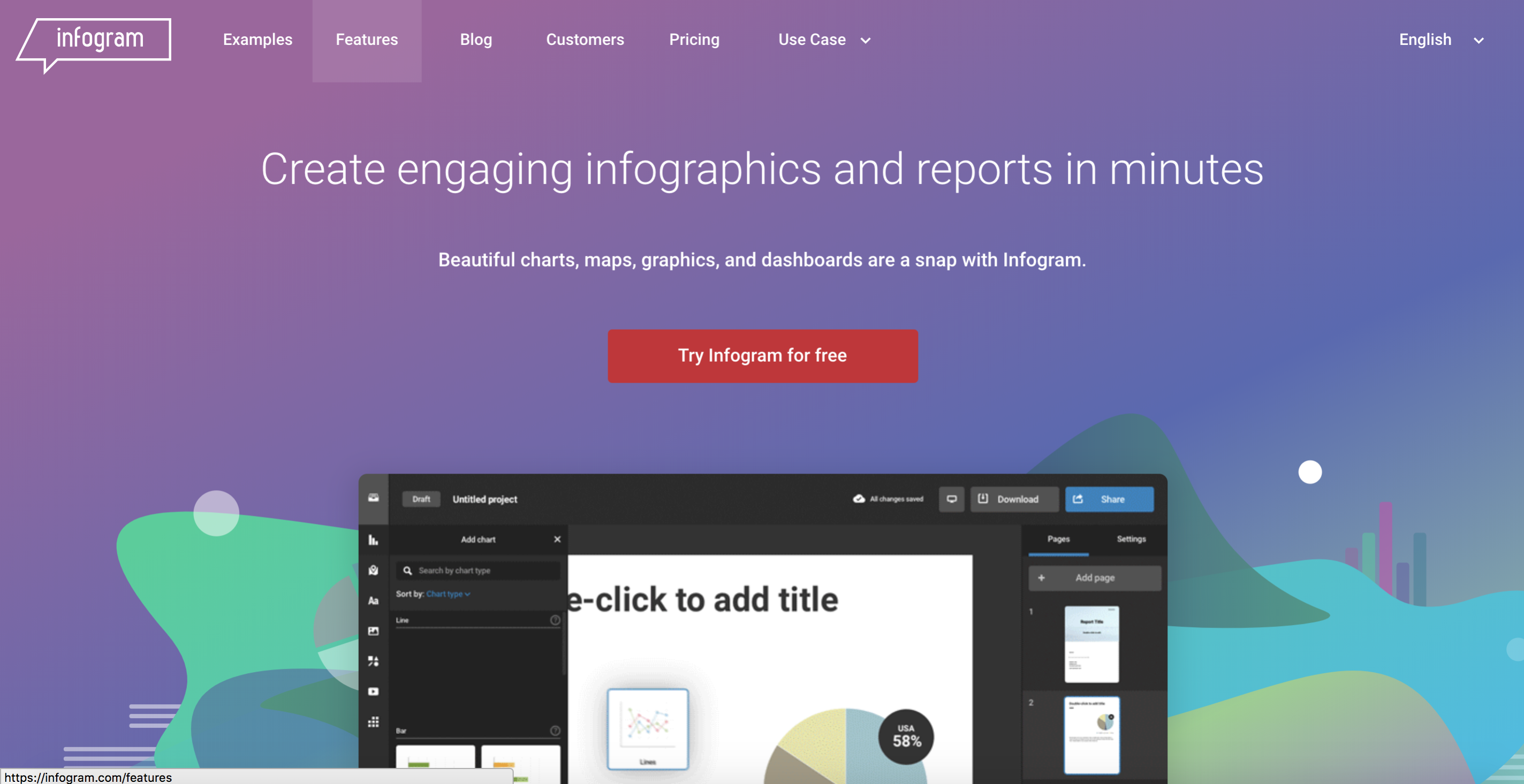 The best free graphic design software Free graphic
