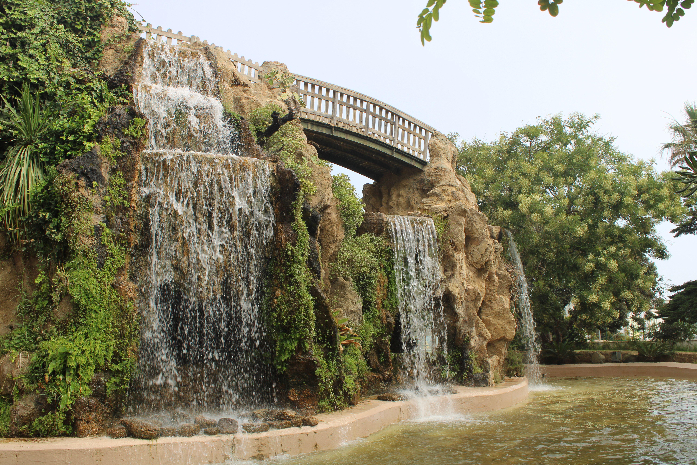 jardines de la alameda apodaca