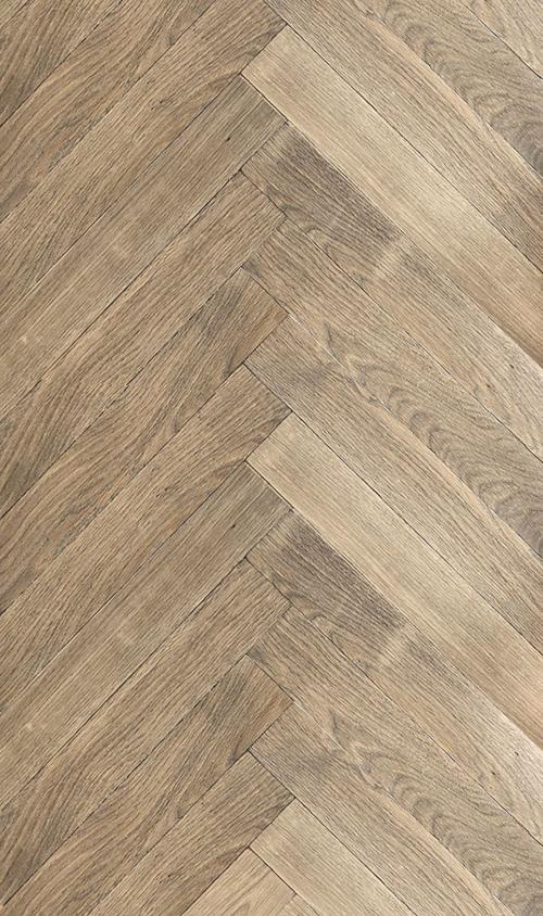 Patterns Wood Floor Texture Tiles Texture Texture