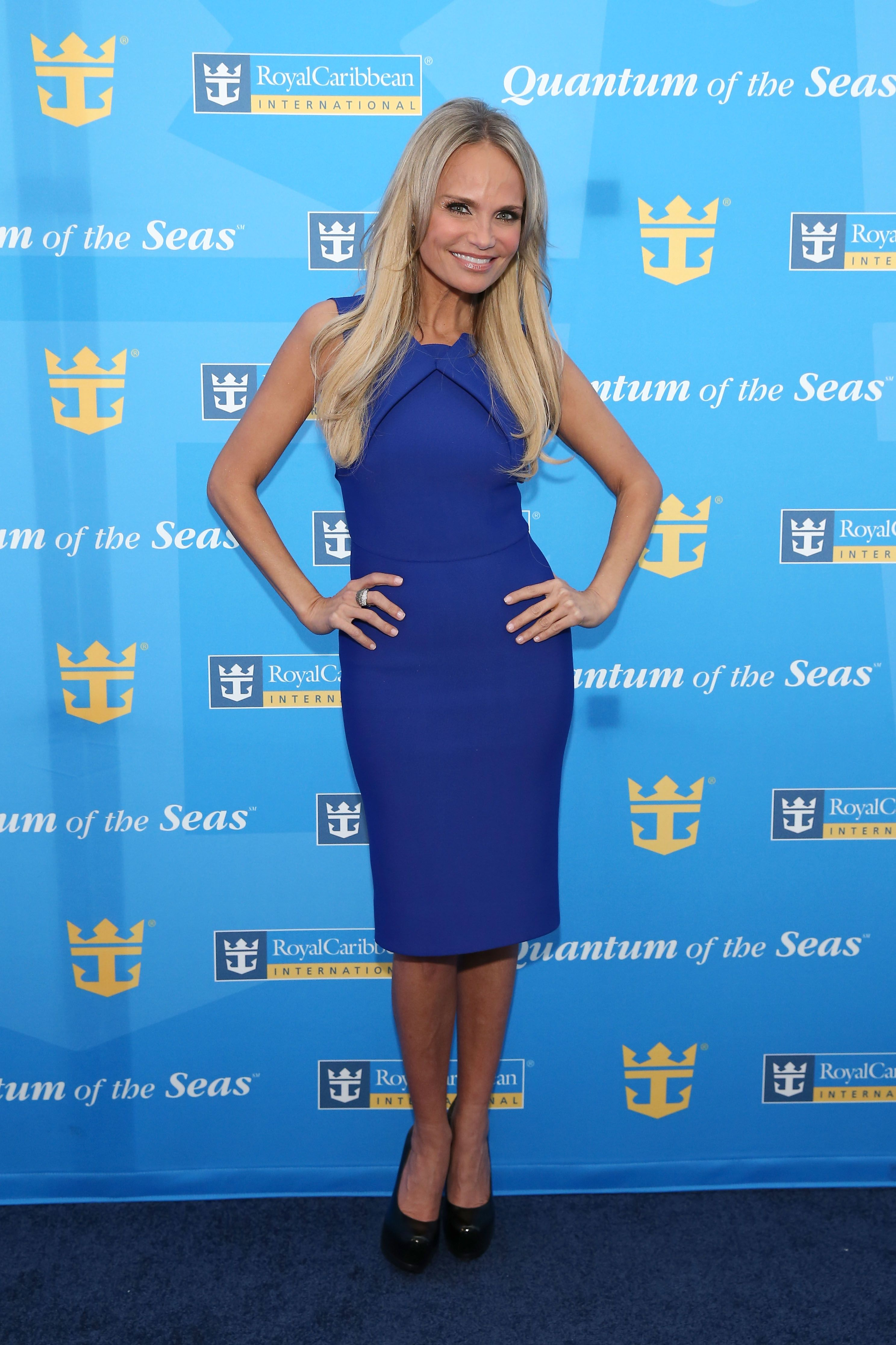 Greek Celebrities: 35 Surprising Stars Who Were Sorority Girls inCollege