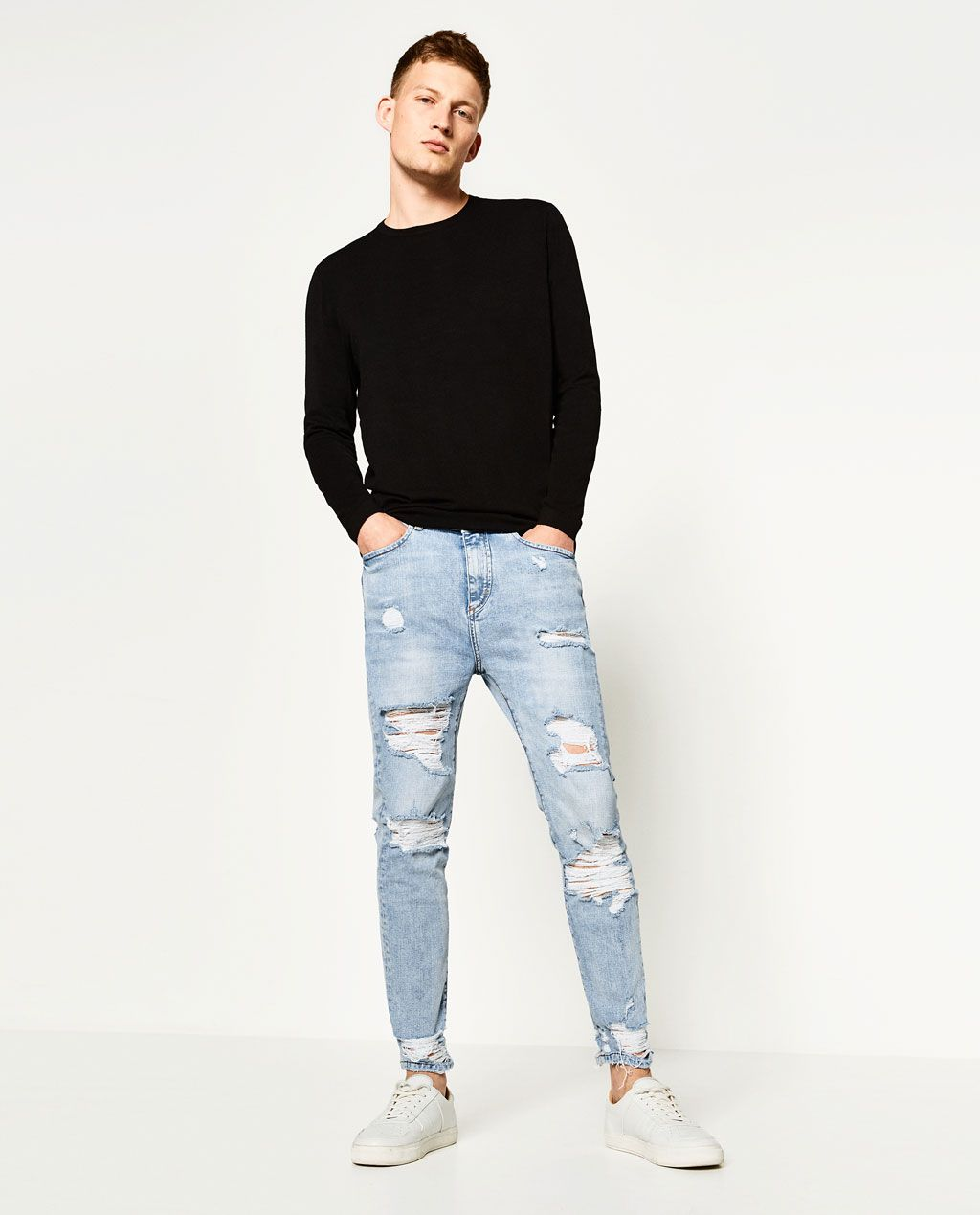 7801169e29 JEANS-TROUSERS-SALE-MAN