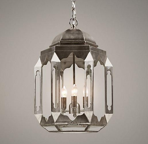 Pewter pendant lights google light style pinterest pewter pendant lights google light style pinterest pendant lighting pewter and light style aloadofball Gallery