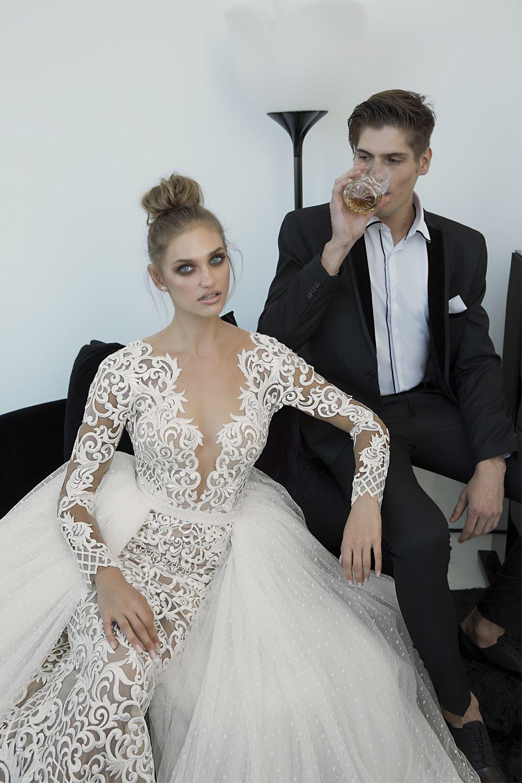 Famous wedding dresses  Pin by Vanda Desiree on Wedding dresses  Pinterest  Wedding