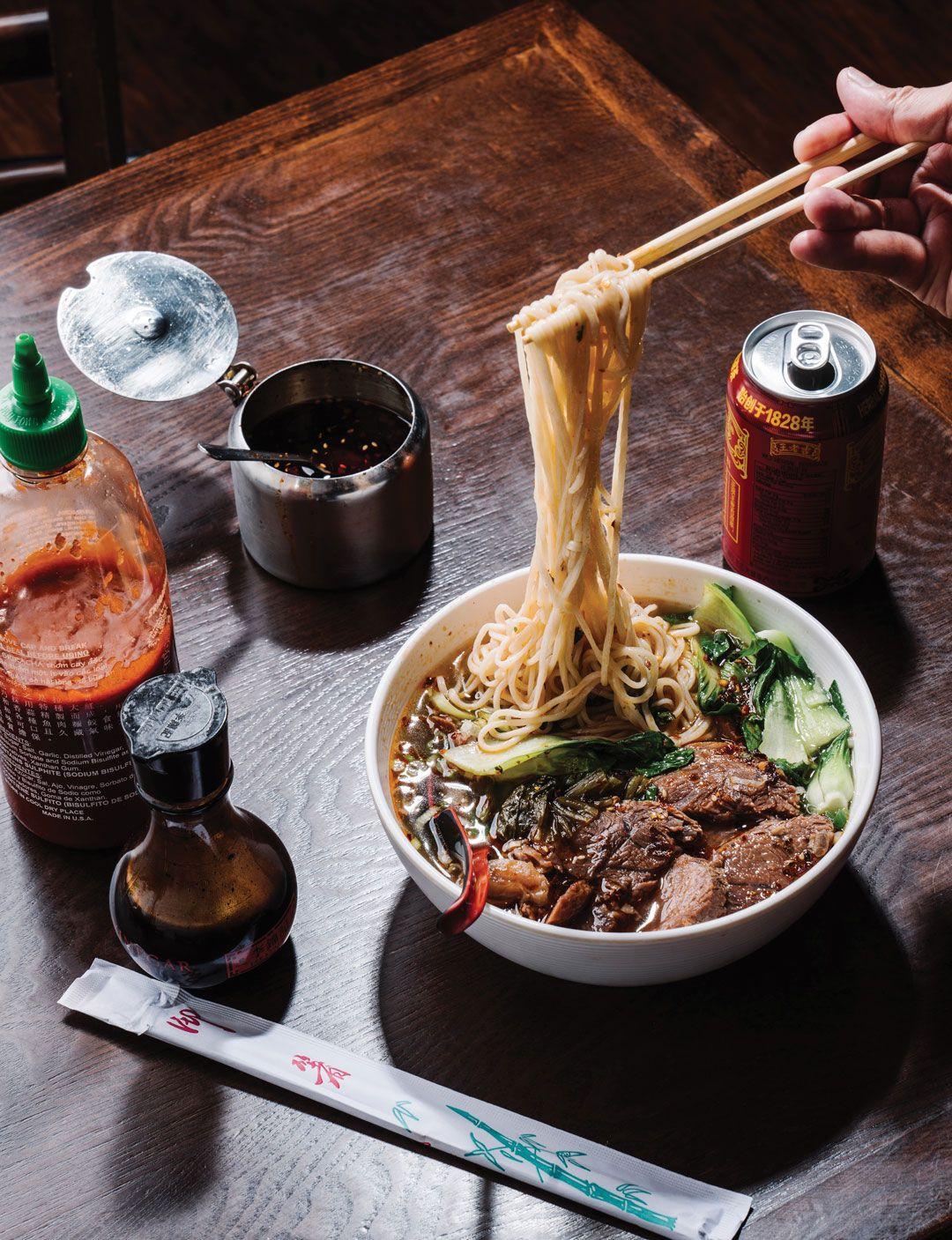 75 Best Restaurants In Atlanta Atlanta Restaurants The Rock Says Eat