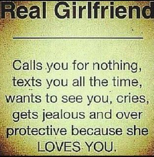 real girlfriends quotes | Real Girlfriend Quotes Courtesy | The