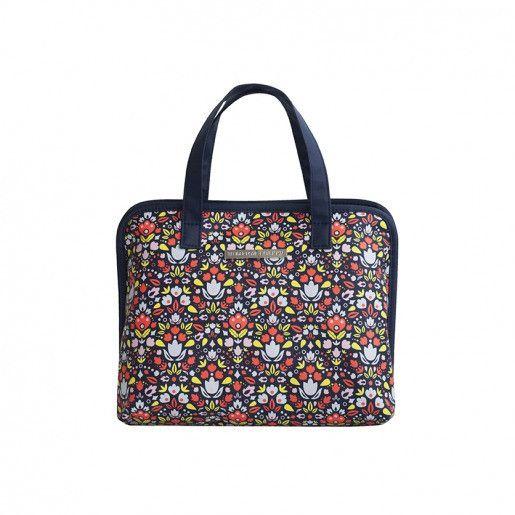 Tender Love + Carry Toiletry Bag  Handy Heidi  7798b6743dcff