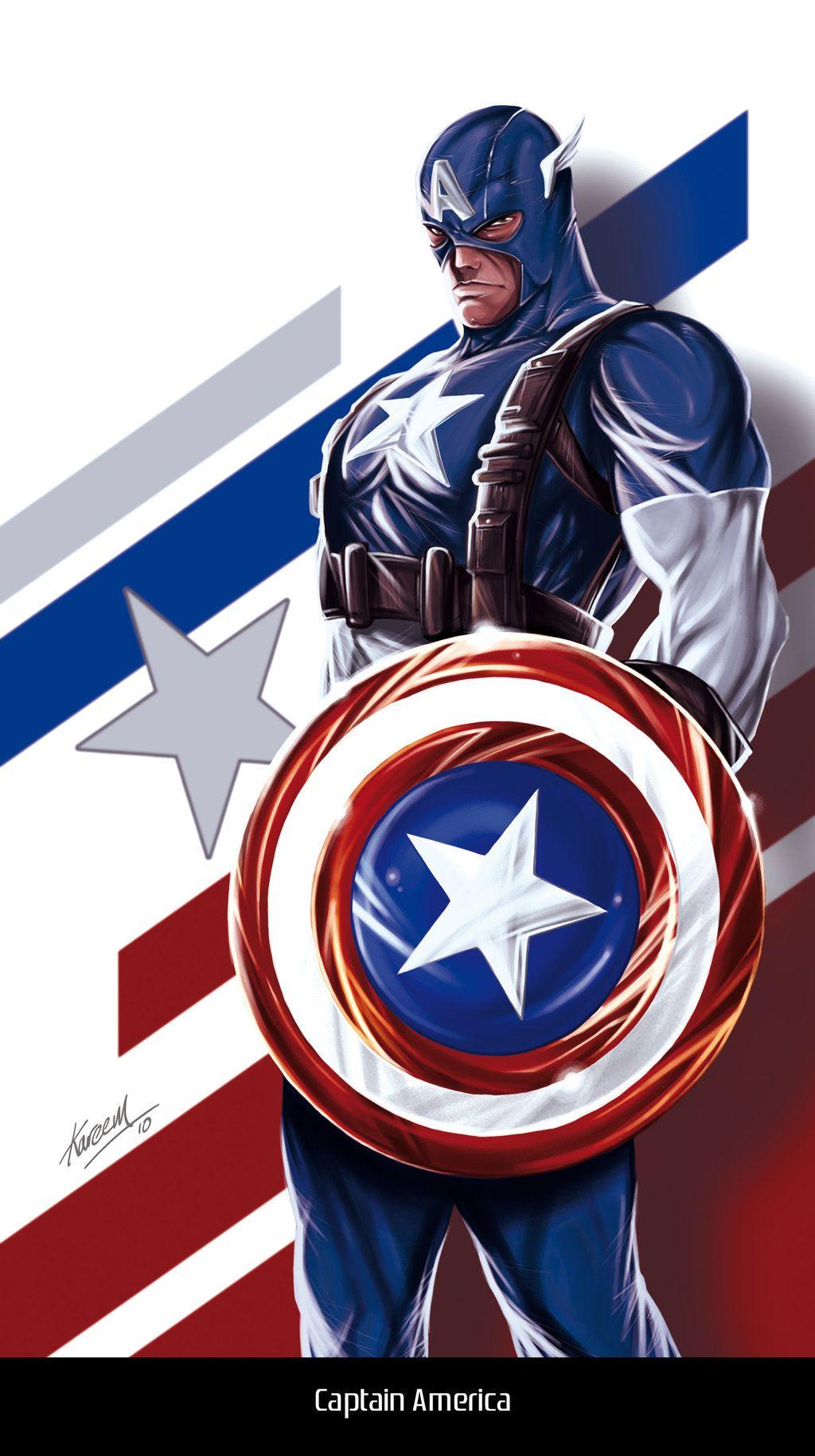 Simple Wallpaper Captain America Baby - fde3292e3779a931edff1488fde95259  HD_933090.jpg