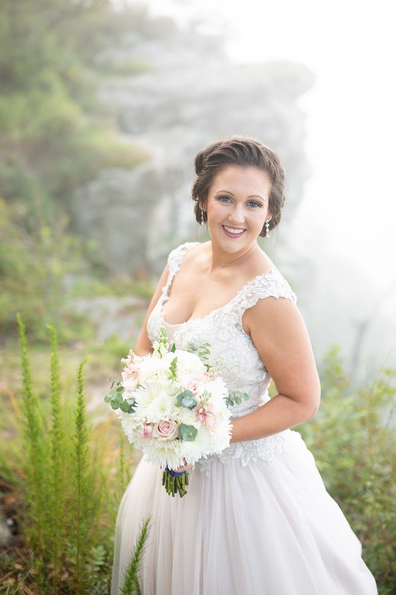 46+ Wedding venues pilot mountain nc ideas