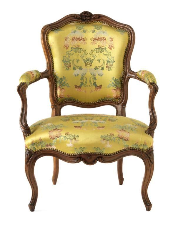 menuisier paris beautiful menuisier paris menuisier bois massif menuiserie placages htre acajou. Black Bedroom Furniture Sets. Home Design Ideas
