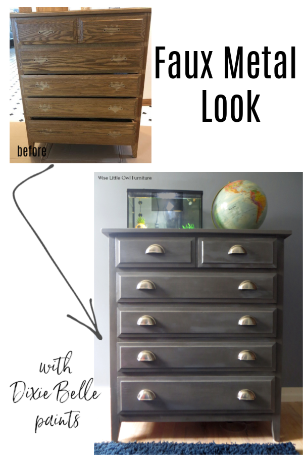 Pin On Painted Dressers