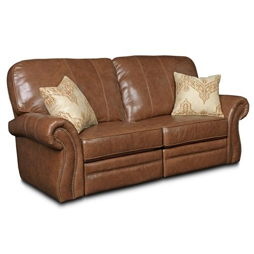 Broyhill Furniture Billings Traditional Power Reclining