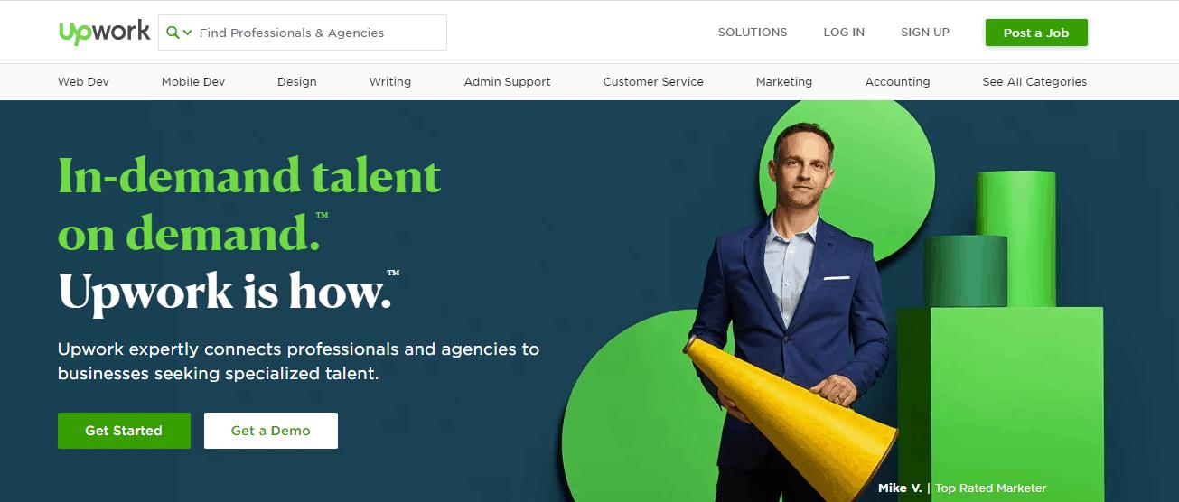 Virtual Assistant Jobs for Beginners 15+ Legit Companies