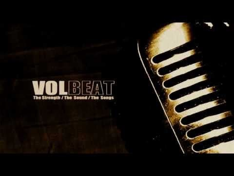 ▶ Volbeat - I Only Wanna Be With You - YouTube