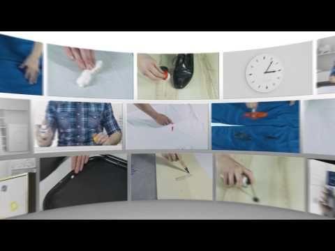 Comment Enlever Des Taches De Cambouis Goudron Et Peinture Sur Un Vetement Avec Starwax Marque Peinture Tache Peinture Detacher
