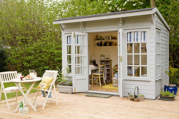 1000 images about sheds i like on pinterest sheds garden office and single doors best garden office