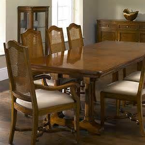 Dining Room Furniture John Lewis