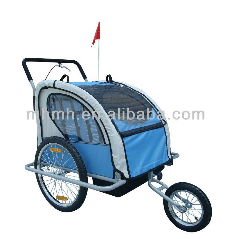 Baby Bike Trailer Baby bike, Kids bike, Baby bicycle