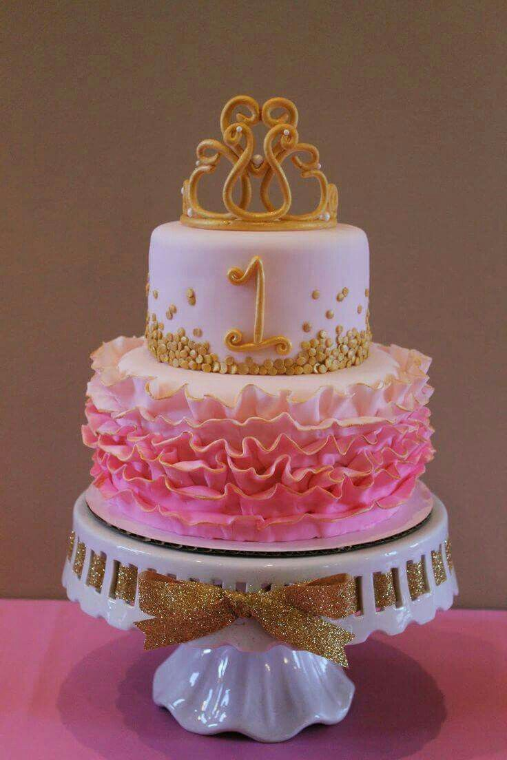 Pin By Angelica Cervantes Rodriguez On Mm Bday Pinterest Cake