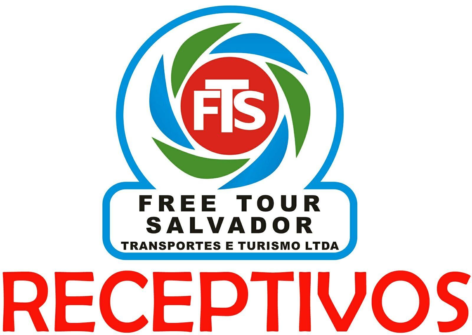 Traslados Em Salvador Aeroporto De Salvador Costa Do Sauipe E