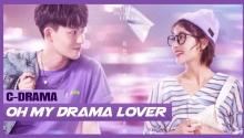 Oh My Drama Lover Capitulos Completos Hd Doramasmp4 Com Drama Dorama Episodios #doramasmp4 | 3.7m personnes ont regardé ça. pinterest
