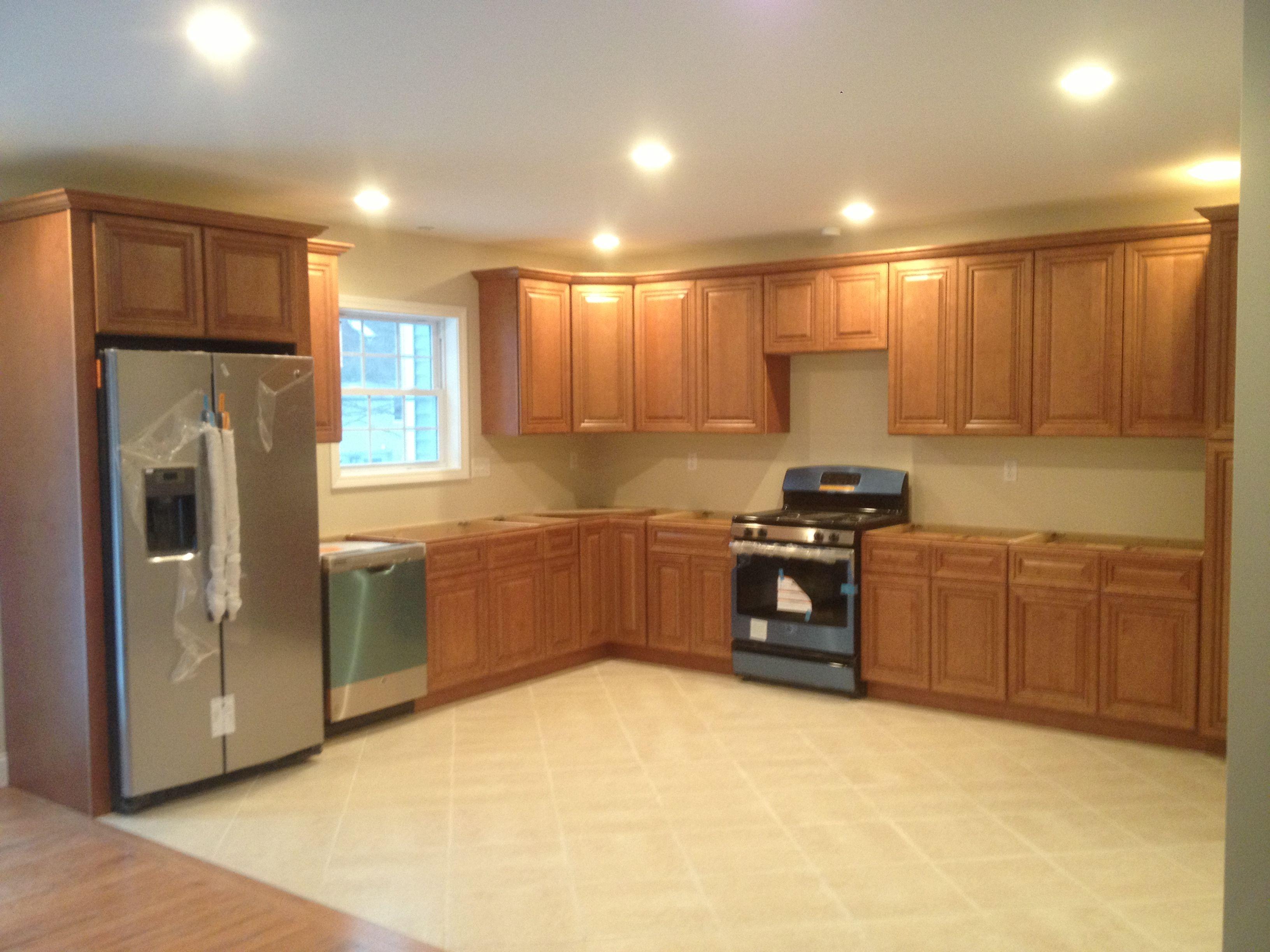 Stoneham Ma Home Decor Kitchen Cabinets Kitchen