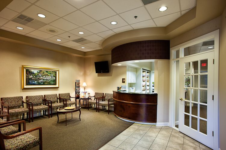Ideas For Doctor Office Waiting Room Joy Studio Design