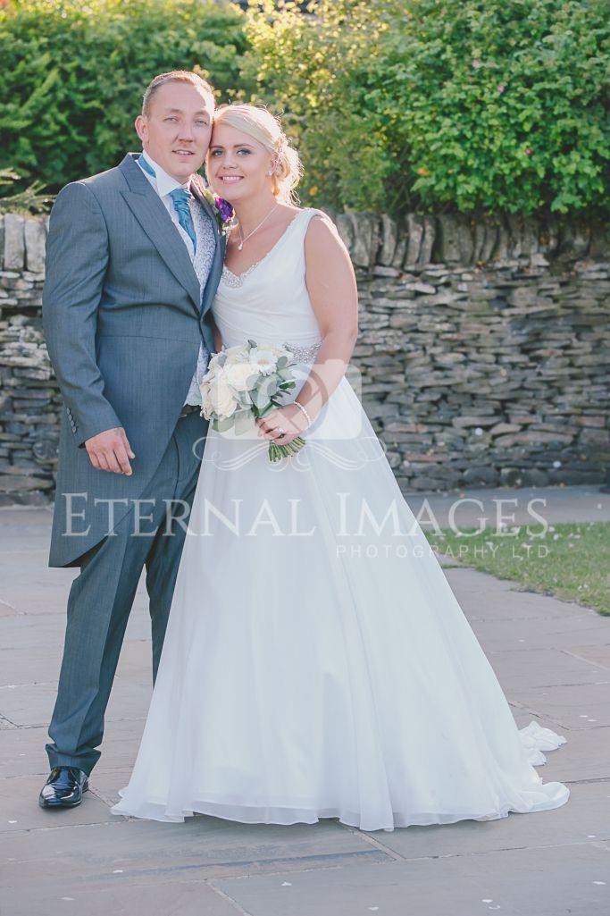 Rotherham wedding phoptography,Rotherham wedding photographer ...