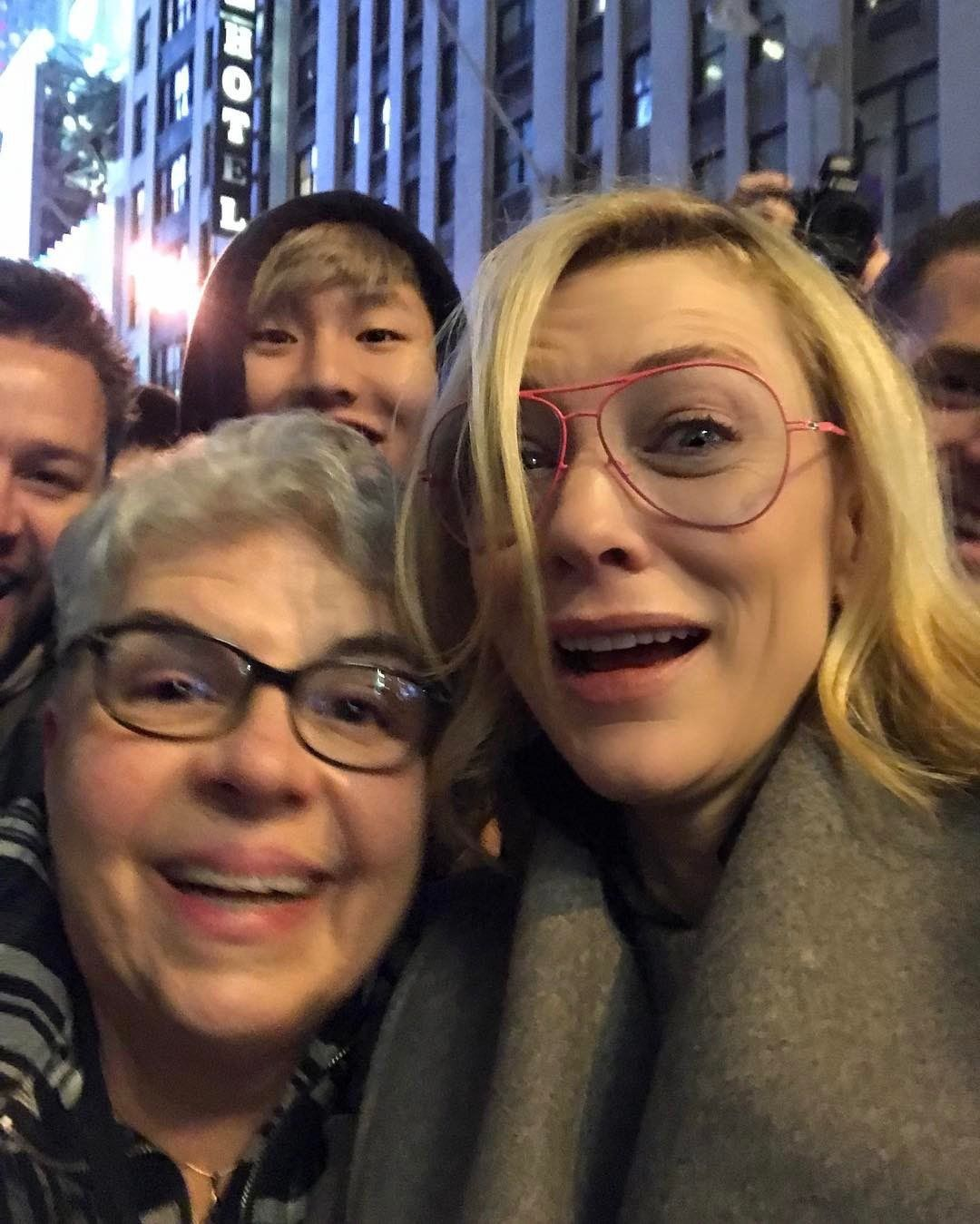 Selfie Cate Blanchett nudes (42 photos), Topless, Hot, Feet, see through 2015