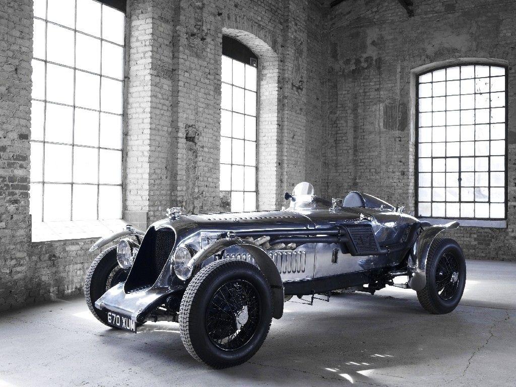 Pin By Hank Bernstein On Great Machines Plus Garage Interior