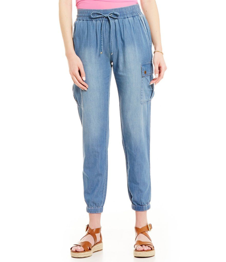 8c9e6612ead743 Buy michael kors jeans dillards   OFF66% Discounted