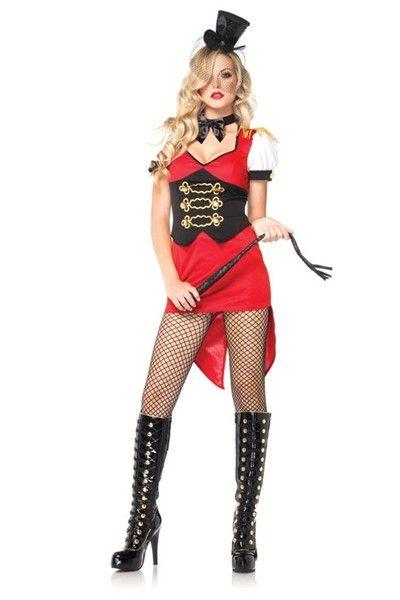 2 PC. Showstopper Costume @ Amiclubwear costume Online Store,sexy costume,women's costume,christmas costumes,adult christmas costumes,santa claus costumes,fancy dress costumes,halloween costumes,halloween costume ideas,pirate costume,dance costume,costum