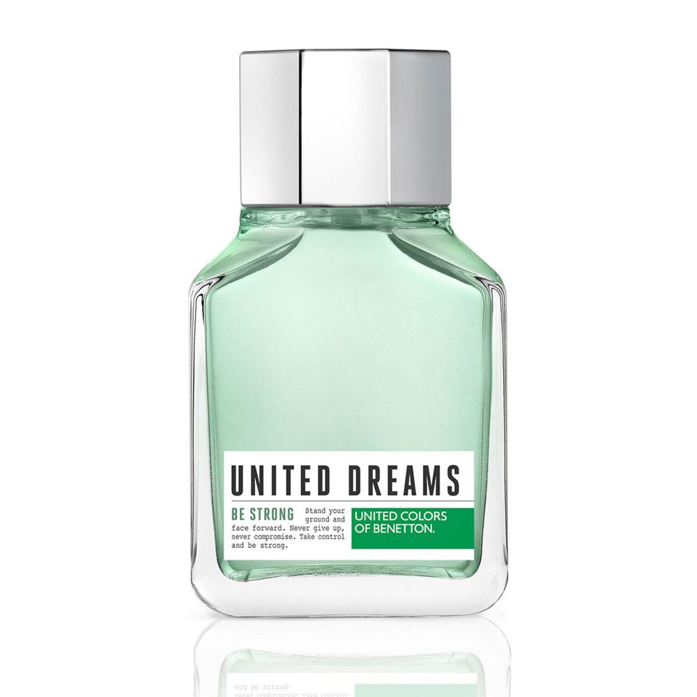 efe9f6573fe Veja o que a maior rede de produtos de beleza do mundo oferece para você   perfumes importados
