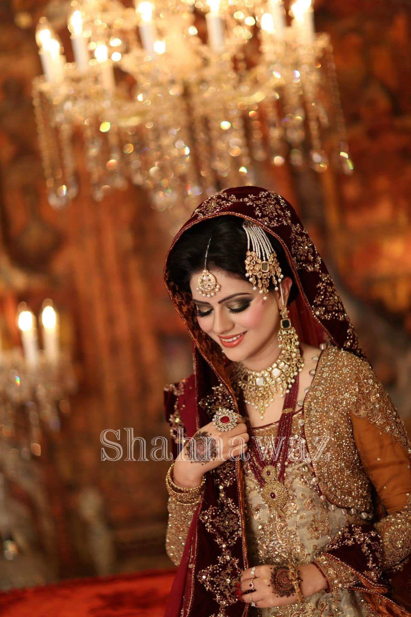 1a19138401 Photography by shahnawaz studio   Wedding photography of Barat ...
