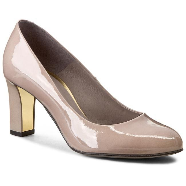 Pin On Nude Shoes