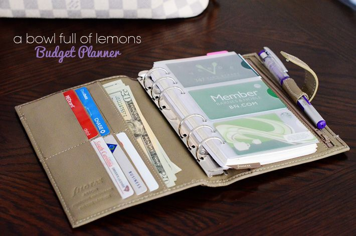 best 25  budget planner book ideas on pinterest