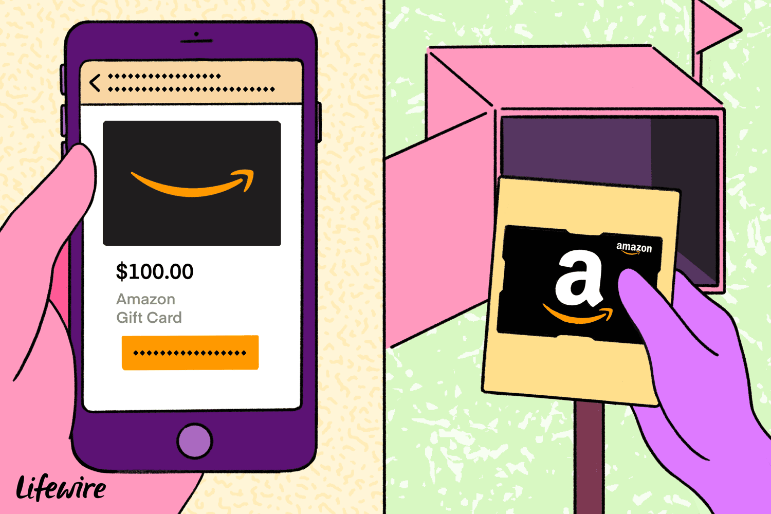 Photo of 11 Ways You Can Score Free Amazon Gift Cards