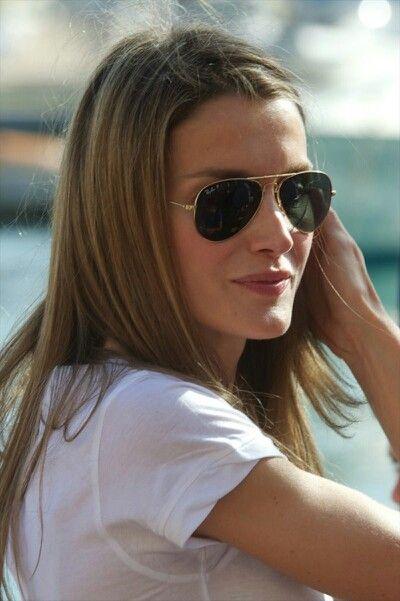 Queen Letizia of Spain Photos Photos: Spanish Royals At The ...