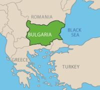 Bulgariawhere is Bulgaria located Google Search Kids Study