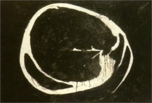 Google Image Result for http://uploads1.wikipaintings.org/images/jiro-yoshihara/unknown-title(1).jpg!Blog.jpg