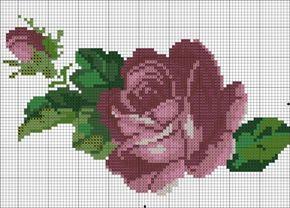 46ef383667660dc4c48c181c6000195e.jpg 600×431 piksel