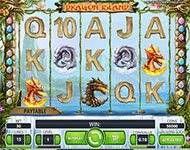 Игровой автомат deuces wild poker