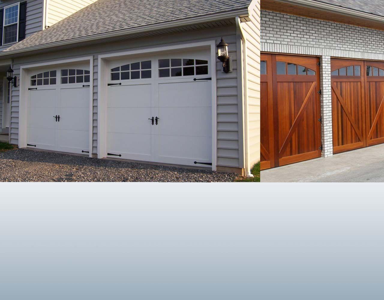 Anaheim Garage Door Opener Httpvoteno123 Pinterest