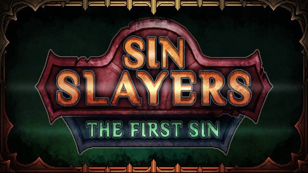 single player card games steam