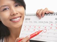 Four Causes Of Irregular Menstruation