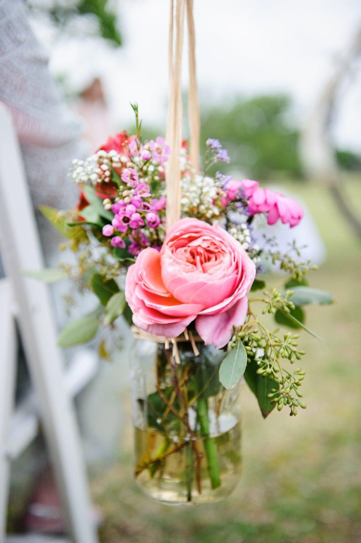 Pin by Tara Barnes Photography on Inspiration | Wedding Florals ...