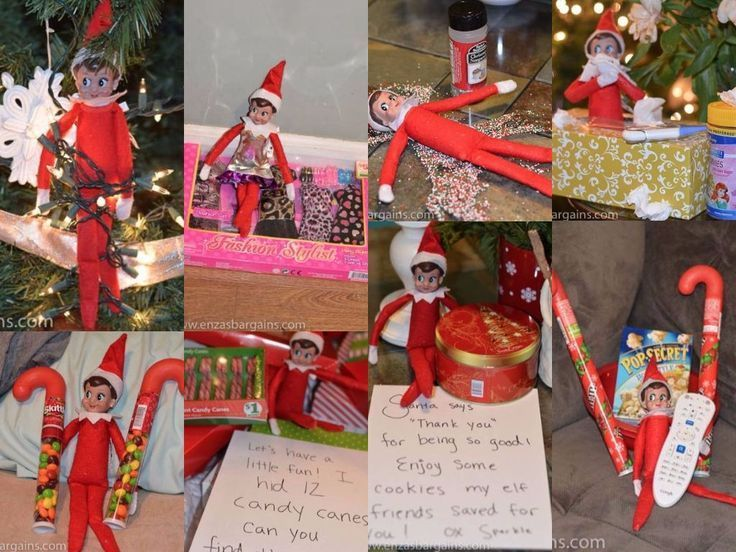 elf on the shelf family dollar ideas - Family Dollar Christmas Decorations